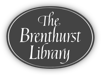 The Brenthurst Library